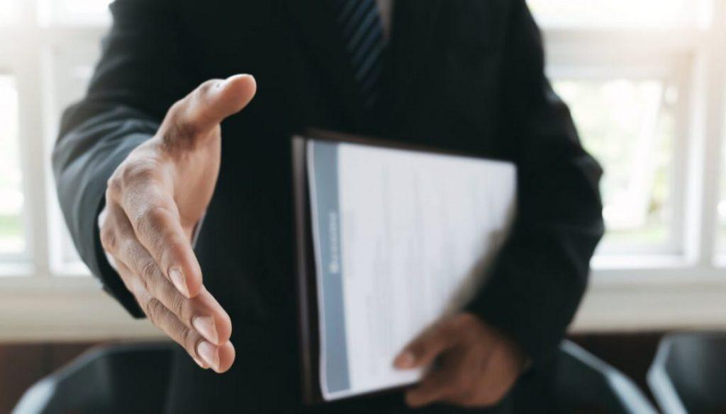 hire extraordinary employees