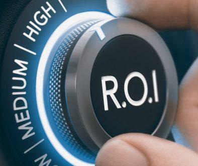 how effective is radio advertising